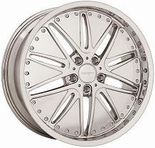 Zenetti Bliss replacement center cap - Wheel/Rim centercaps for Zenetti Bliss