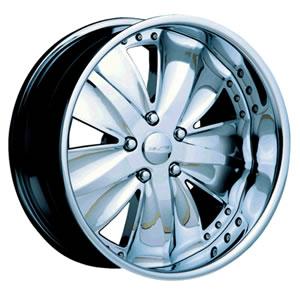 Elite Bozak replacement center cap - Wheel/Rim centercaps for Elite Bozak