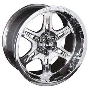 Weld Evo Cheyenne 5 replacement center cap - Wheel/Rim centercaps for Weld Evo Cheyenne 5