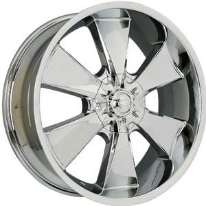 Carre CS-1 replacement center cap - Wheel/Rim centercaps for Carre CS-1