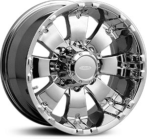 Diamo 9 Karat replacement center cap - Wheel/Rim centercaps for Diamo 9 Karat