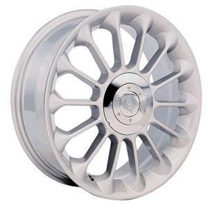 vault Dorsay replacement center cap - Wheel/Rim centercaps for vault Dorsay