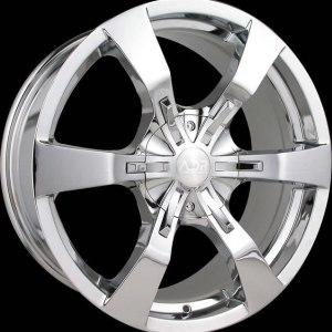 ADR Emotion replacement center cap - Wheel/Rim centercaps for ADR Emotion
