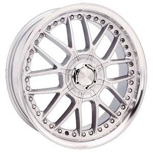 vault Feline replacement center cap - Wheel/Rim centercaps for vault Feline