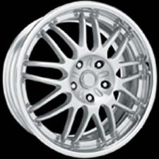 Ro_Ja GT Drift replacement center cap - Wheel/Rim centercaps for Ro_Ja GT Drift