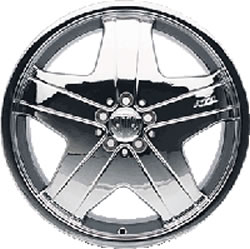 ATA H10 Wheel/Rim replacement custom wheel for sale ATA H10 forsale