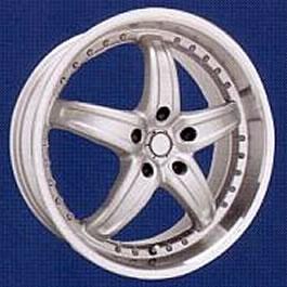Motegi Kruzz replacement center cap - Wheel/Rim centercaps for Motegi Kruzz