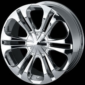 MKW MK12 replacement center cap - Wheel/Rim centercaps for MKW MK12