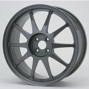 Velox PG-REV10 replacement center cap - Wheel/Rim centercaps for Velox PG-REV10