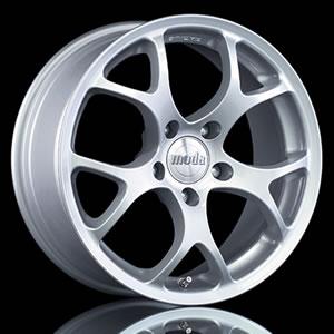 Moda R4 replacement center cap - Wheel/Rim centercaps for Moda R4