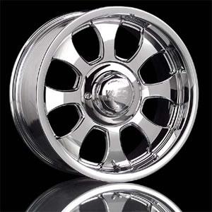 Weld Evo Renegade replacement center cap - Wheel/Rim centercaps for Weld Evo Renegade