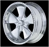 Arceo Rodeostar replacement center cap - Wheel/Rim centercaps for Arceo Rodeostar