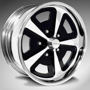 Bonspeed Royal 6 replacement center cap - Wheel/Rim centercaps for Bonspeed Royal 6