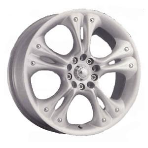 Quantump Tek S-05 replacement center cap - Wheel/Rim centercaps for Quantump Tek S-05