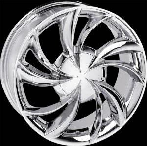 Sendel S24 replacement center cap - Wheel/Rim centercaps for Sendel S24