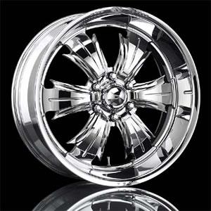 EVO Slingblade 6 replacement center cap - Wheel/Rim centercaps for EVO Slingblade 6