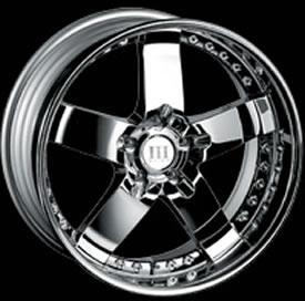 Maido ST5 replacement center cap - Wheel/Rim centercaps for Maido ST5