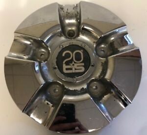 TIS TIS03 replacement center cap - Wheel/Rim centercaps for TIS TIS03