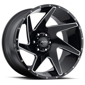 Ultra 162 Xtreme replacement center cap - Wheel/Rim centercaps for Ultra 162 Xtreme