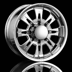 EVO Velociti 8 replacement center cap - Wheel/Rim centercaps for EVO Velociti 8