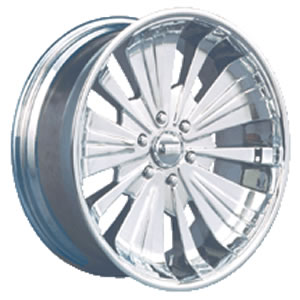 Rozzi Volt replacement center cap - Wheel/Rim centercaps for Rozzi Volt