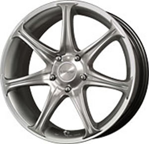 Nakayama X7 replacement center cap - Wheel/Rim centercaps for Nakayama X7