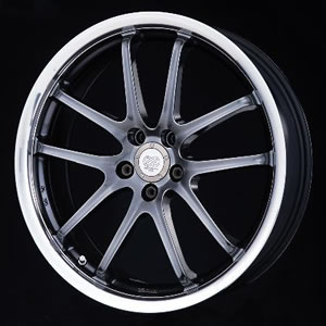 OE Creations 2000 Vette replacement center cap - Wheel/Rim centercaps for OE Creations 2000 Vette