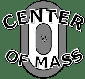 NewLogo-Center-of-mass