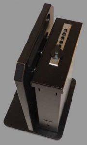 Titan-mount-2