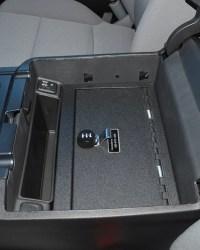 chevrolet_suburban_2015-2017_cv1050_full-floor-console
