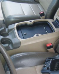 ford_excursion_2000-2005_cv1017_full-floor-console