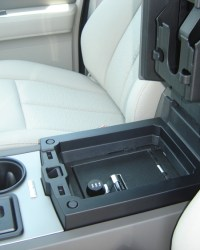 ford_expedition-with-sync-system_2009-2014_cv1031_full-floor-console