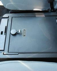 ford_f350_2011-2016_cv1056_under-seat-console