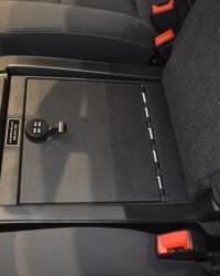 gmc_sierra-2500-3500_2015-2017_cv1061_under-seat-console