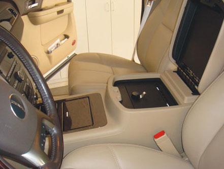 gmc_sierra_2007-2013_cv1011_full-floor-console