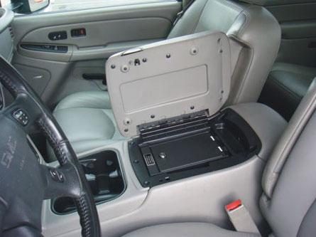 gmc_yukon-denali_2003-2006_cv1002_full-floor-console