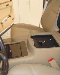 gmc_yukon-xl-with-usb_2007-2013_cv1011_full-floor-console