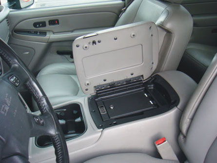 gmc_yukon-xl_2003-2006_cv1002_full-floor-console