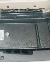 gmc_yukon_2003-2006_cv1003_full-floor-console