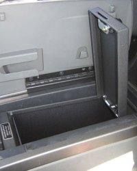nissan_titan_2004-2012_cv1077_full-floor-console