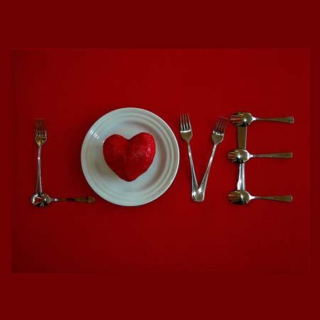 7 Last Minute Valentines Day Restaurants That Will Score