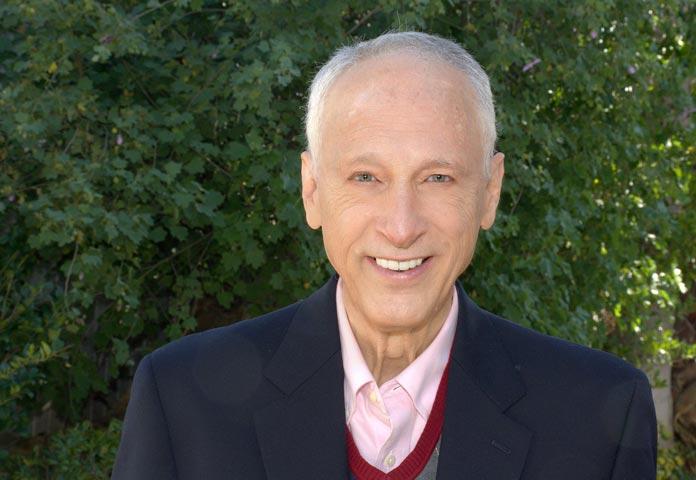 Dr. William Kellas
