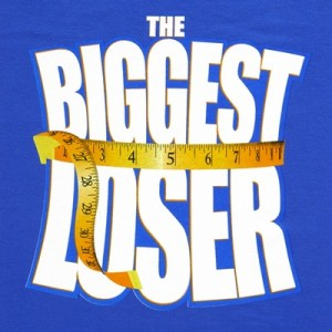 'The Biggest Loser': inspiring or unhealthy? | Center for ...