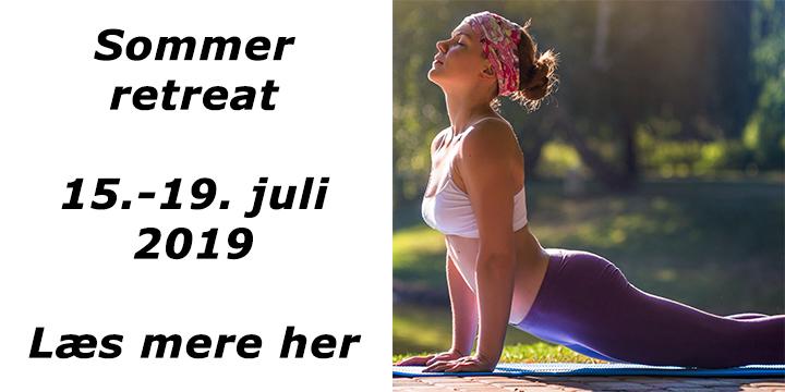 SommerRetreat2019