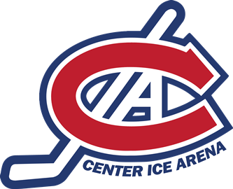 Image result for center ice arena