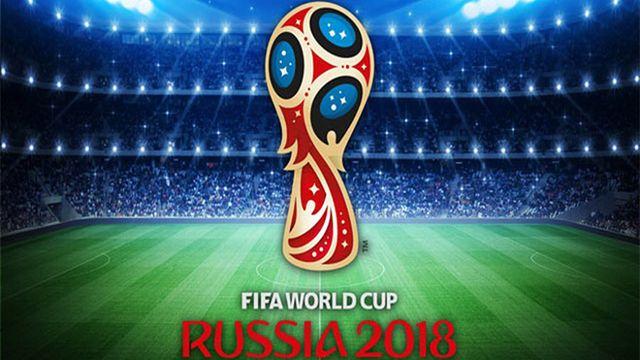 Horário de atendimento normal durante os jogos da Copa do Mundo