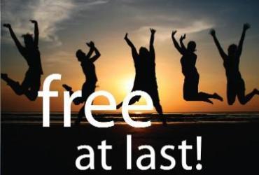 freeatlastsm