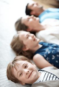 parent_coaching