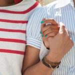 LGBTQ – Youth