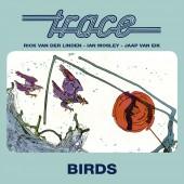 PSEUDONYM proudly presents TRACE (Rick van der Linden)